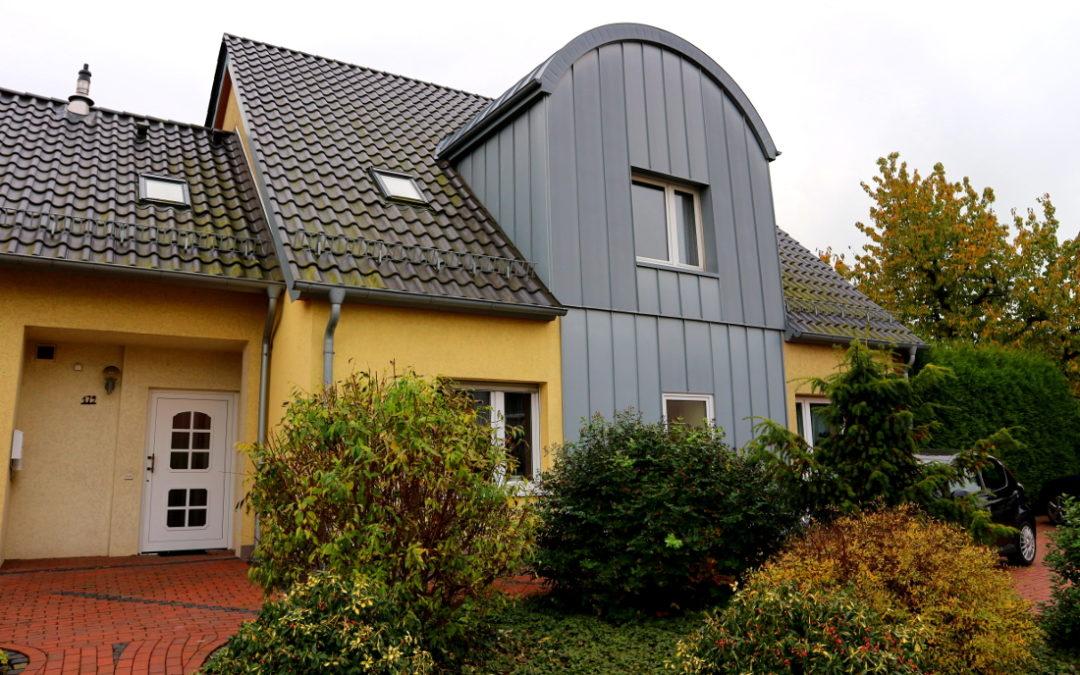 Zweifamilienhaus – Löhne/Kirchlengern