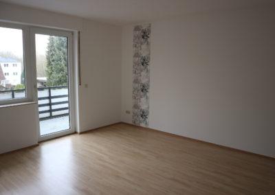 02-Wohnzimmer