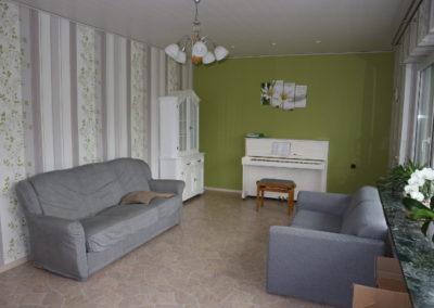 10-EG - Wohnzimmer