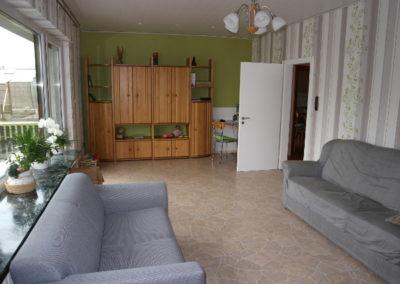 11-EG - Wohnzimmer
