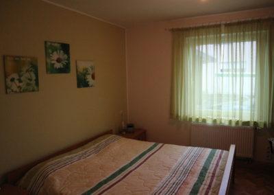 12-EG - Schlafzimmer