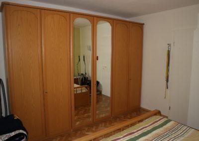 13-EG - Schlafzimmer