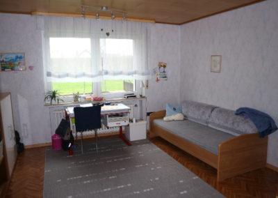 15-EG - Zimmer