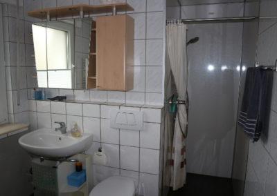 19-EG - Badezimmer