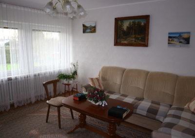 23-DG - Wohnzimmer