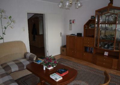 24-DG - Wohnzimmer