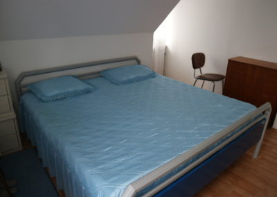 26-DG - Schlafzimmer