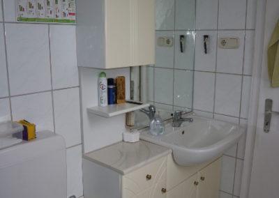 29-DG - Badezimmer