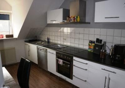 05-Küche