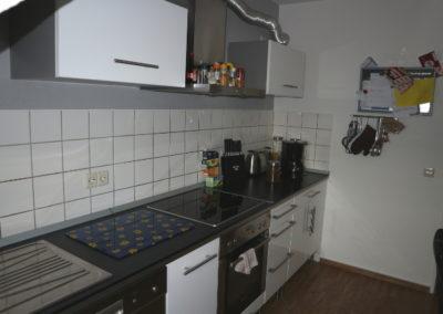 07-Küche