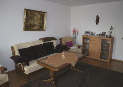 08-Wohnzimmer