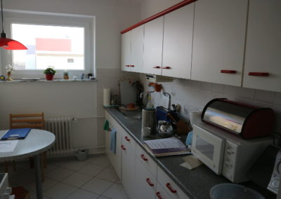 09-Küche