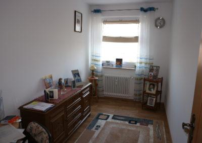15-Kinderzimmer 2