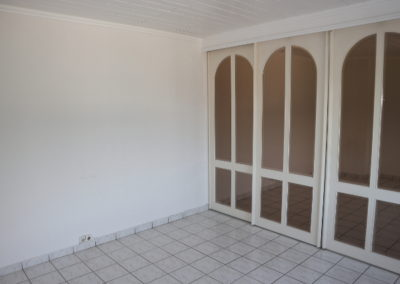 06-Schlafzimmer
