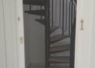 11-Treppenaufgang