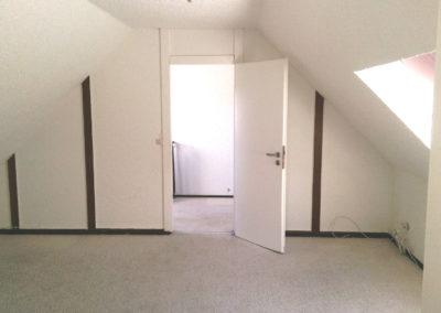 13-Dach-Zimmer 1