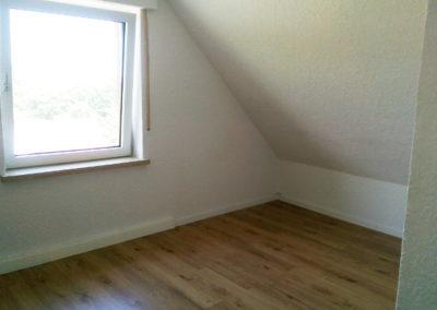 14-Dach-Zimmer 2