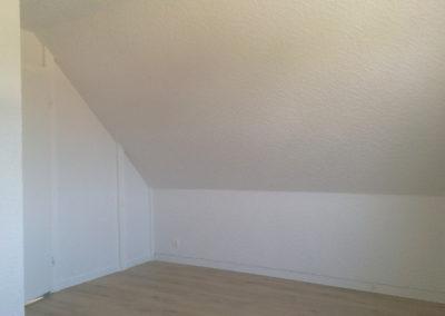 15-Dach-Zimmer 2