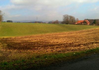 22-Landschaft