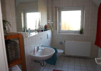 13-Badezimmer