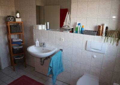 15-Badezimmer