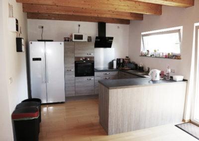 05-offene Küche
