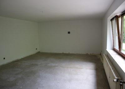 10-Wohnzimmer