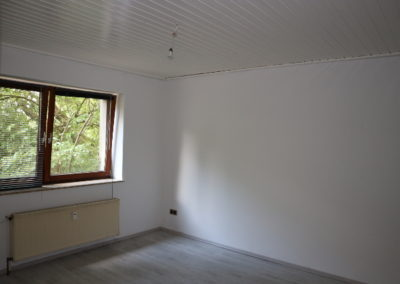 11-Schlafzimmer 1