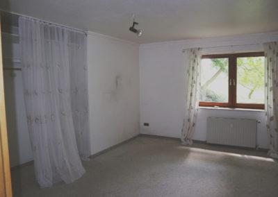 12-Schlafzimmer 2