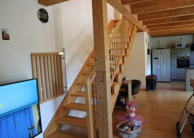 13-Treppenaufgang