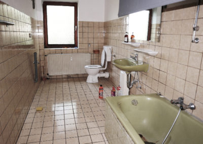 14-Badezimmer