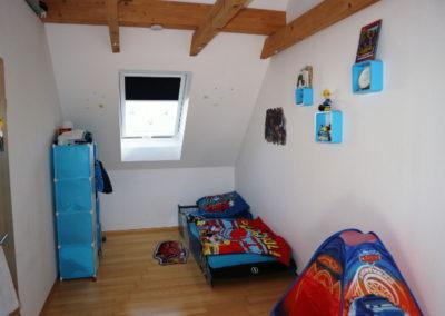 18-Zimmer OG