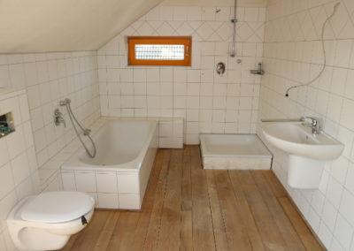 24-Badezimmer - OG