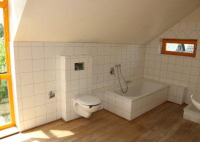 25-Badezimmer - OG