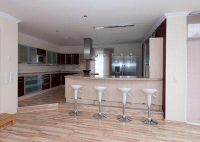 08-Küche