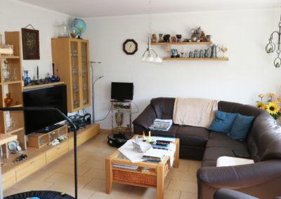 13-Wohnzimmer