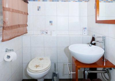 14-Gäste-WC