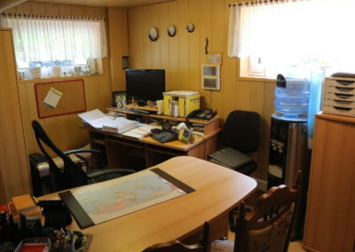20-Keller-Büro