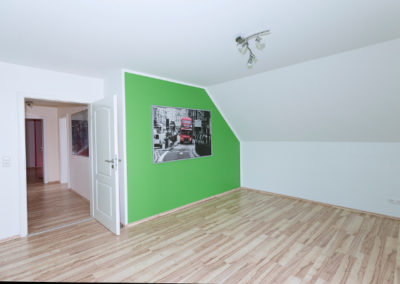 20-Zimmer OG
