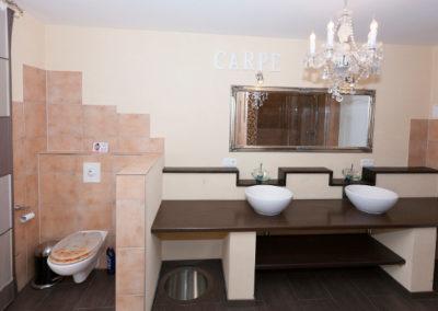 26-Badezimmer