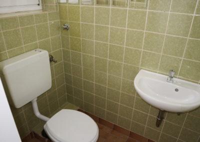 18-Gäste-WC