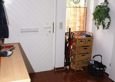 08-Flur-Eingangsbereich