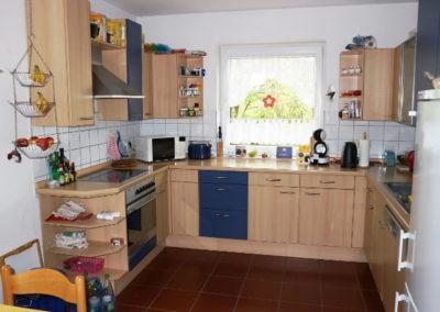 12-Küche