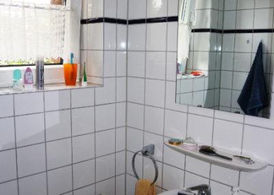 15-Gäste-WC