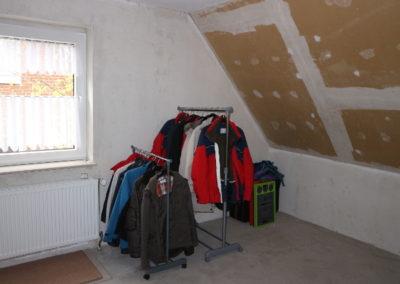 19-Schlafzimmer