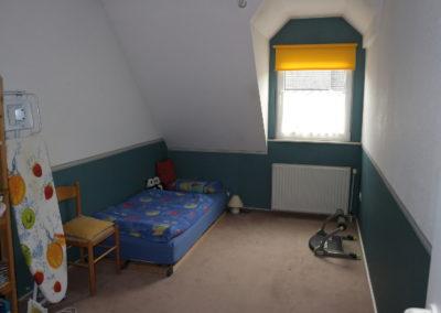 20-Kinder-Zimmer