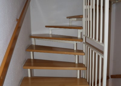 23-Treppenaufgang zum DG