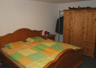26-Wohnkellerraum