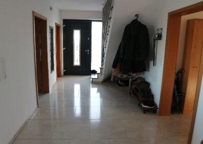 13-Eingangsbereich