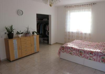 21-Schlafzimmer